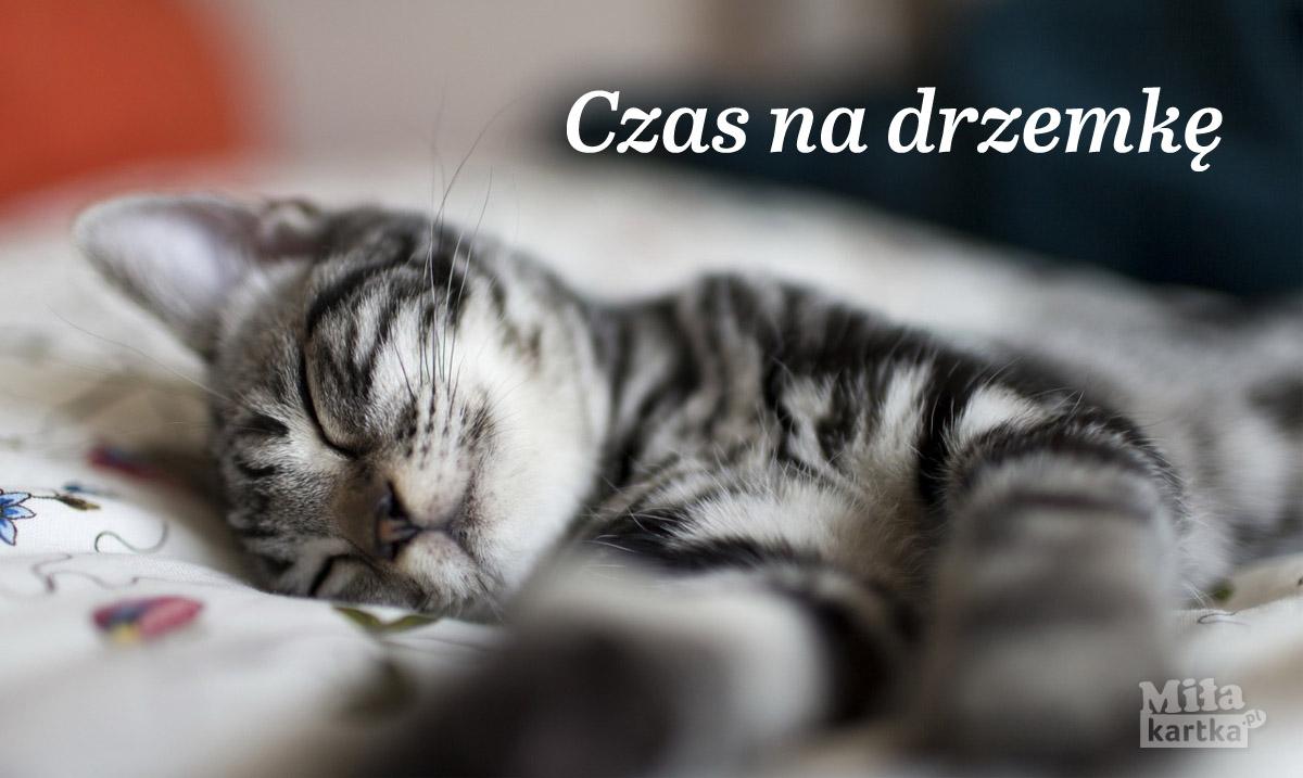 dobranoc