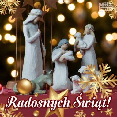 e kartki bożonarodzeniowe